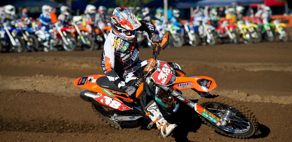 tumbulgum-sponsors-motocross